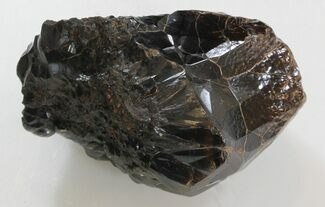 "2.2"" Kidney Ore (Botryoidal Hematite) - Morocco For Sale, #34154"