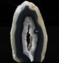 Agate - Fossils For Sale - #38211