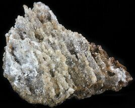 Calcite  - Fossils For Sale - #41787