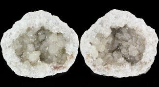 Quartz  - Fossils For Sale - #47109