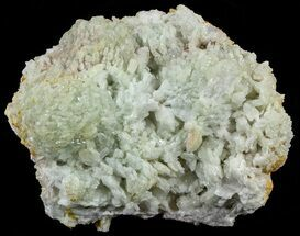 Prehnite  - Fossils For Sale - #52281