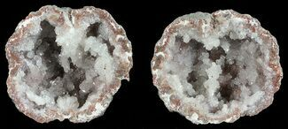 Quartz  - Fossils For Sale - #53394