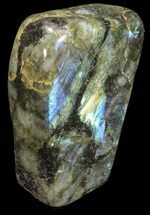 Labradorite - Fossils For Sale - #54927