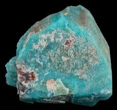 "Buy 1.3"" Amazonite Crystal - Colorado - #61360"