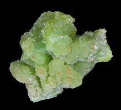 Pyromorphite - Fossils For Sale - #63705