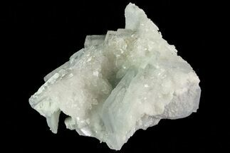 Barite - Fossils For Sale - #70239