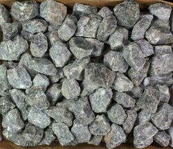 "Buy Wholesale Lot: 2-3"" Rough, Unpolished Labradorite - 10kg - #78013"