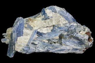 Kyanite - Fossils For Sale - #80385