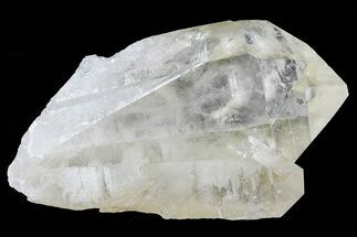 Quartz  - Fossils For Sale - #80997