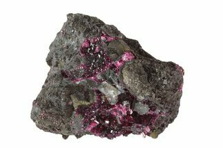 "Buy 1.05"" Cluster Of Roselite Crystals - Morocco - #93583"