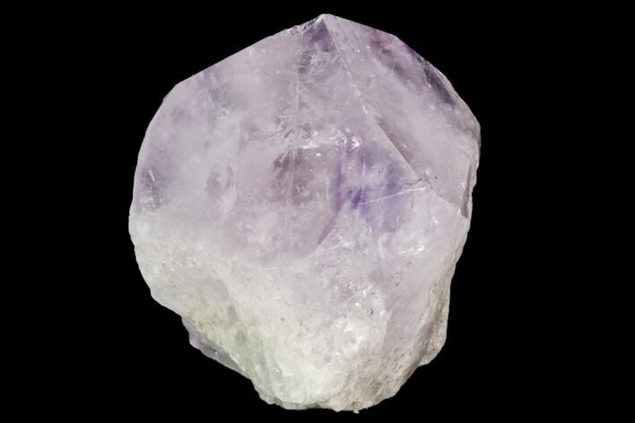 "2.2"" Amethyst Crystal Point - Brazil"