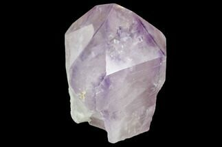 "Buy 2.3"" Amethyst Crystal Point - Brazil - #101998"