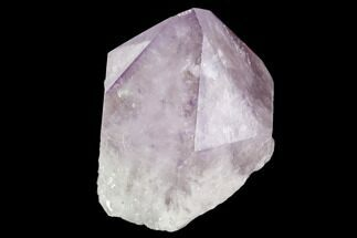 "1.9"" Amethyst Crystal Point - Brazil For Sale, #101972"