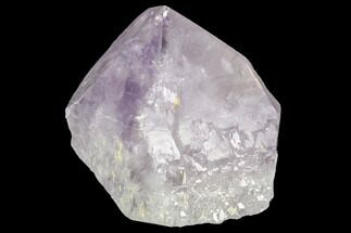 "2"" Amethyst Crystal Point - Brazil For Sale, #101975"