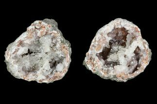 Quartz  - Fossils For Sale - #105966