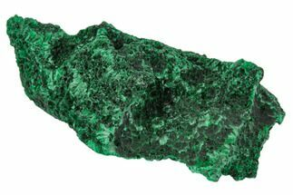 Malachite  - Fossils For Sale - #110487