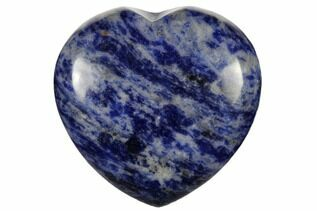 Sodalite For Sale