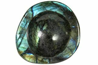 Labradorite - Fossils For Sale - #117252
