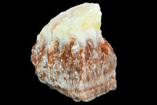 Calcite - Fossils For Sale - #129477