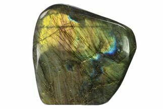 Labradorite - Fossils For Sale - #134754