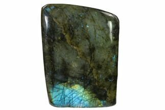 Labradorite - Fossils For Sale - #136260