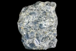 Calcite - Fossils For Sale - #155784