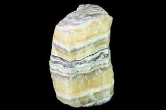 Calcite - Fossils For Sale - #155775