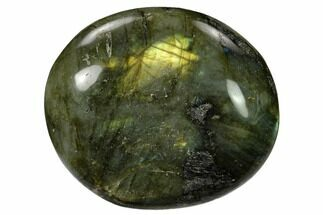 Labradorite - Fossils For Sale - #155712