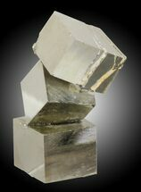 Shining Pyrite For Sale
