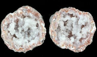 Quartz  - Fossils For Sale - #43989