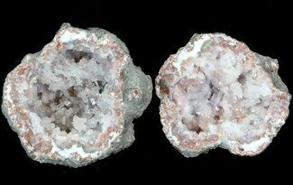 Quartz  - Fossils For Sale - #44001