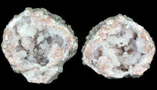 Quartz  - Fossils For Sale - #44004