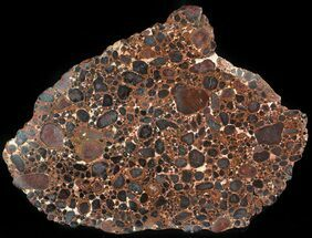 Bauxite - Fossils For Sale - #46710