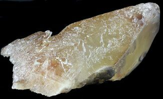Calcite - Fossils For Sale - #50184