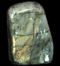 Labradorite - Fossils For Sale - #51534