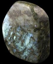 Labradorite - Fossils For Sale - #51846