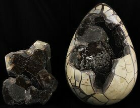 Minerals Amp Crystals For Sale Fossilera Com