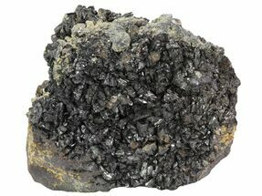 "Buy 2.8"" Sphalerite and Galena Association - Canada - #64507"