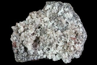 Calcite - Fossils For Sale - #69207