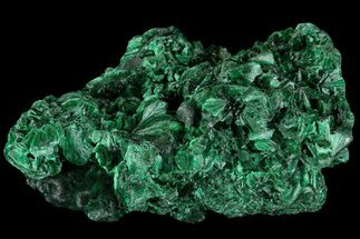 Malachite  - Fossils For Sale - #81756