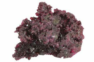 Roselite - Fossils For Sale - #93555