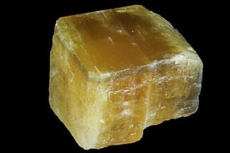 Barite - Fossils For Sale - #95322