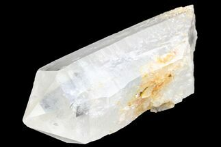 "Buy 4.2"" Long, ""Blue Smoke"" Quartz Crystal - Columbia - #96904"