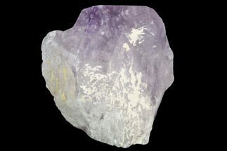 "Buy 2.3"" Amethyst Crystal Point - Brazil - #101992"