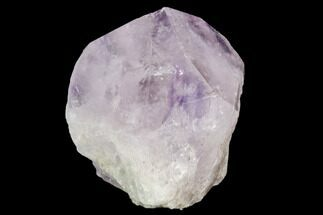 "Buy 2.2"" Amethyst Crystal Point - Brazil - #101995"