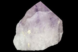"1.9"" Amethyst Crystal Point - Brazil For Sale, #101987"