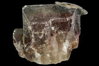 Barite - Fossils For Sale - #109911