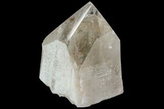 Quartz - Fossils For Sale - #109917