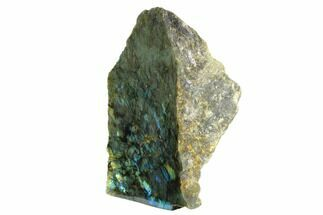 Labradorite - Fossils For Sale - #123072