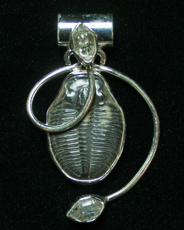 wheeler wholesale Silver fetish